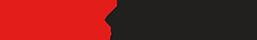 Logo Color En