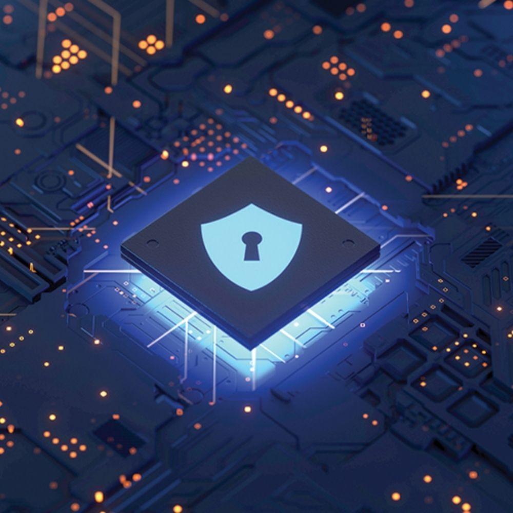 HGC Cybersecurity