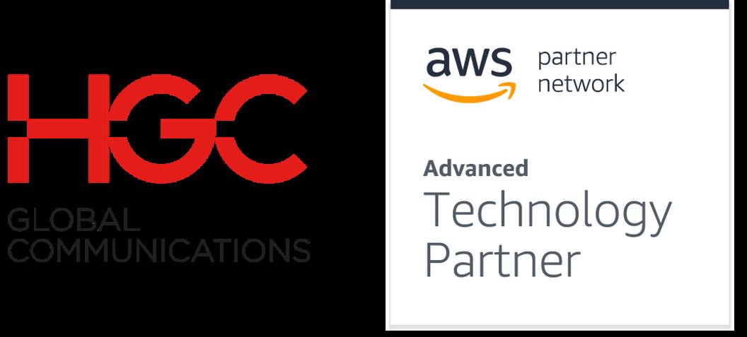 Hgc Aws Advanced Technology Partner En