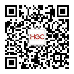 Hgc Wechatqrcode